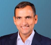 Filip Van Elsen