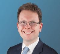 Jonathan Benson