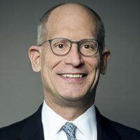 Stuart Gleichenhaus