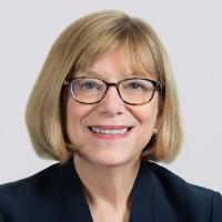 Kathleen Kirby