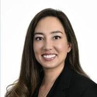 Stephanie Downer