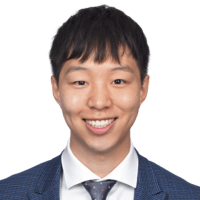 Hyechan Lee