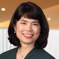 Akari Atoyama
