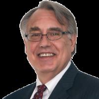Steve Borgman