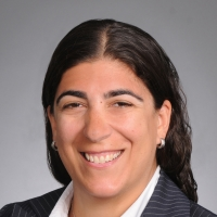Meredith Weinberg