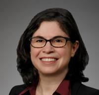 Sara Alexis Levine Abarbanel