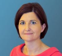 Christina Habermayr