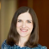 Allison Spinner