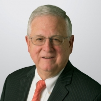 James Harvey Cottrell Jr.