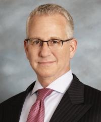 Phillip Neiman, FCIArb