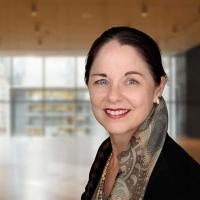 Janette Lohman