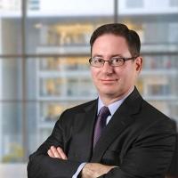 Matt Hafter