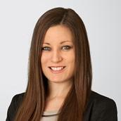 Allison Lehn
