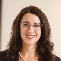 Monica Laredo Ruiz