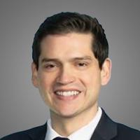 Mario Andres Torrico