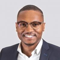 Olaoluwaposi Oshinowo