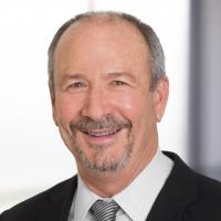 Jeffrey Dinkin