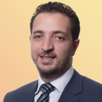 Hamzeh Marwan Al Rasheed