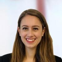 Danielle Bereznay