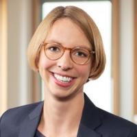 Theresa Oehm