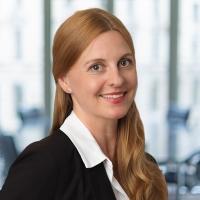 Kerstin Schoening