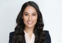 Sharon Shaoulian
