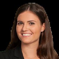 Lara Wengenmayr