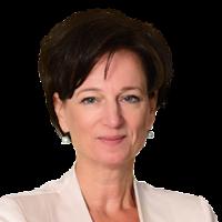 Dr. Simone Wernicke