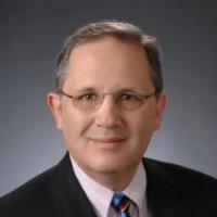 Jeffrey Rambach