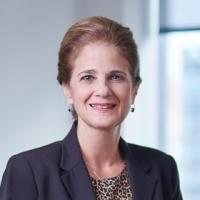 Cynthia Borrelli