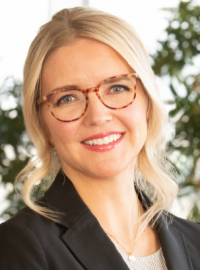 Courtney Kelley