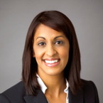 Shahenaz Yates