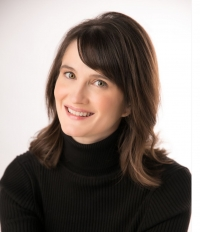 Katherine Hollar Barnard