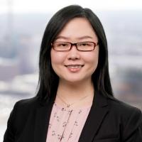 Yueyang Zhang