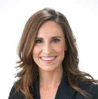 Lindsay Wagenman