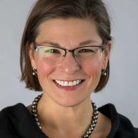 Elizabeth Vandesteeg