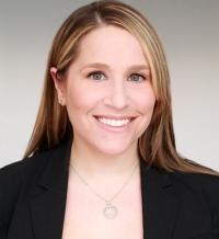 Rachel Rosenfeld