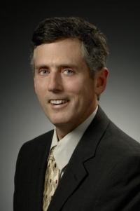 Edward H. Wasmuth, Jr.