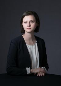 Julia A. Quigley