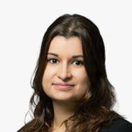 Hélène Adda