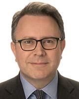 Richard Levin
