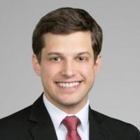 Brett Holubeck