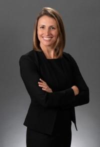 Kelly Meyers