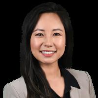 Penny Chen