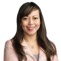 Jacqueline Madarang