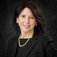 J. Claire Razzolini