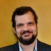 Sascha Matuszak