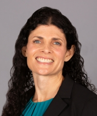 Rachel Straus
