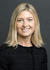 Katie McShane