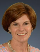 Amy Sullivan Cahill
